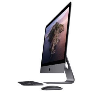 iMac_Pro_side