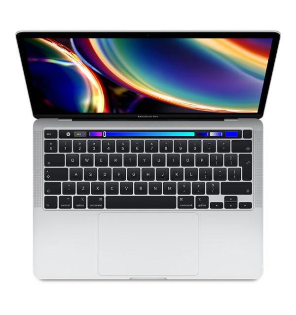 MacBook_Pro_13_Inch_2020