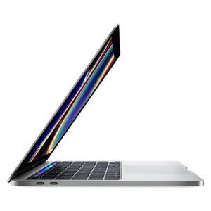 MacBook_Pro_13_Inch_2020_side