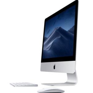 iMac-with-retina