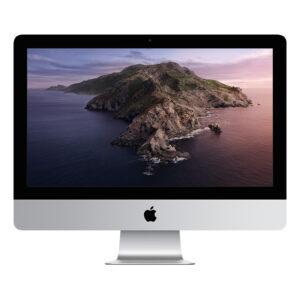 iMac_21_5_front