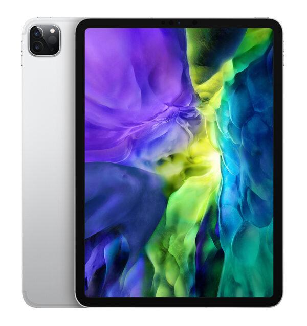 iPad-Pro-11_Silver