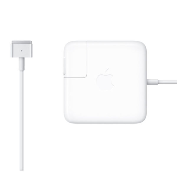 Apple-45W-MagSafe-2-Power-Adapter