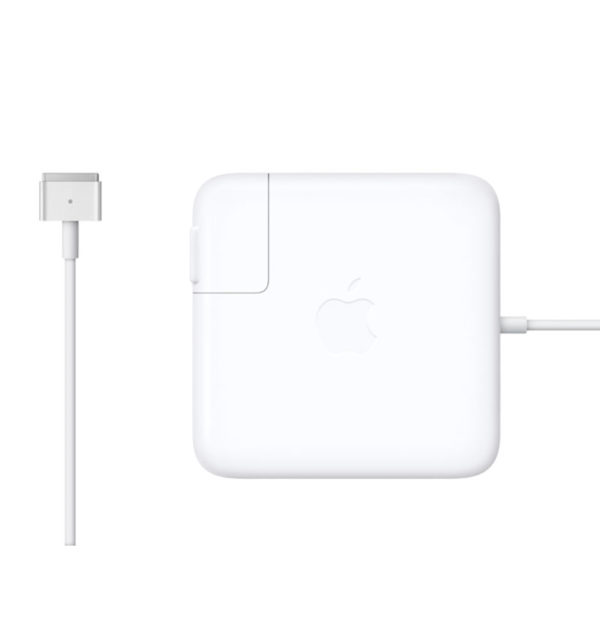 Apple-60W-MagSafe-2-Power-Adapter