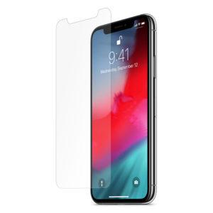 Anti-glare-iphonex