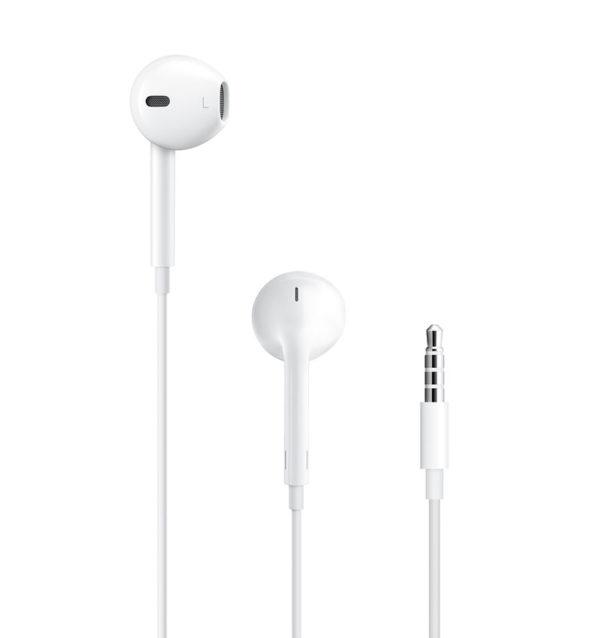 EarPods-with-3.5-mm-Headphone-Plug