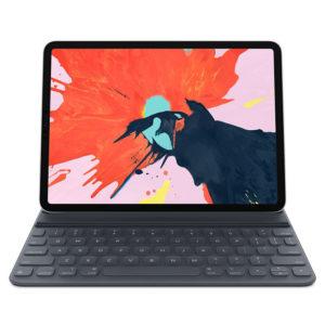 Smart-Keyboard-Folio-for-11-inch-iPad-Pro