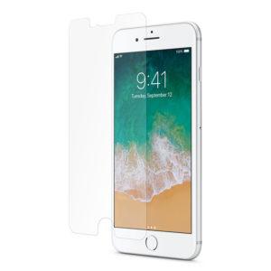 anti-glare-iphone8-7