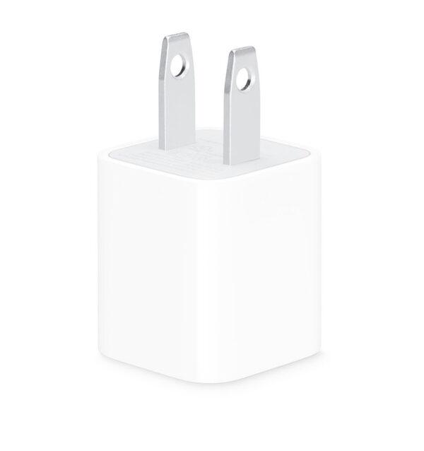 5W_USB_Power_Adapter