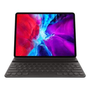 Keyboard_Keyboard_Folio_front