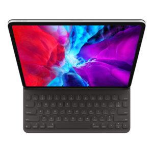 Keyboard_Keyboard_Folio_top