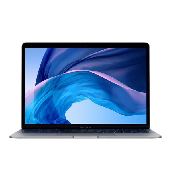 MacBook_Air_main