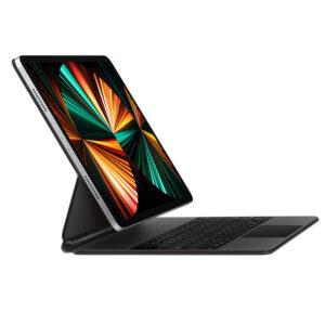 Magic-Keyboard-for-iPad-M1