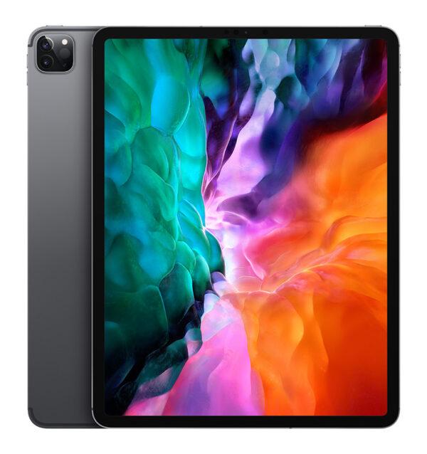 iPad-Pro-12.9_Space_Gray