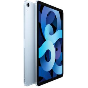 iPad_Air_Sky_Blue