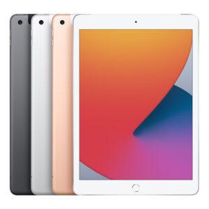 iPad_Family