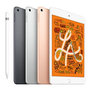 iPad_Mini_Lineup