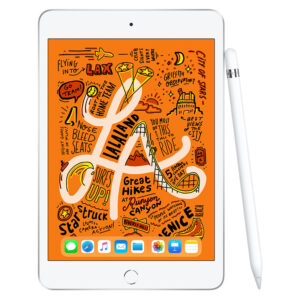 iPad_Mini_Silver
