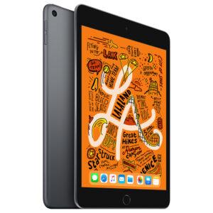 iPad_Mini_Space_Gray
