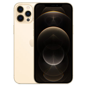 iPhone_12_Pro_Max_Gold