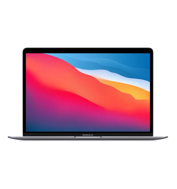 MacBook-Air-M1-Chip