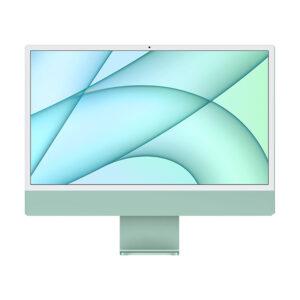 iMac_21_inch