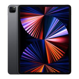 iPad-Pro-M1